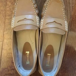 Louise et Cie Shoes - Loafers